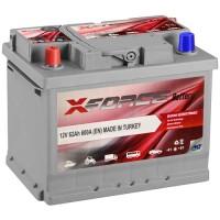 XForce 6 CT-62Ah-600Aen (1) L+