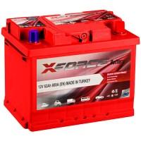 XForce 6 CT-62Ah-600Aen (0) (h-175) R+