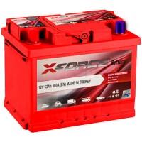 XForce 6 CT-62Ah-600Aen (1) (h-175) L+