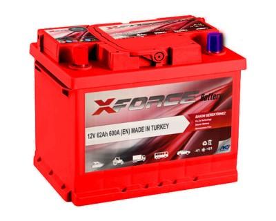 XForce 6 CT-62Ah-600Aen (1) (h-175) L+ - фото 1