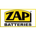 ZAP Batteries
