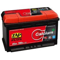 ZAP Plus 6 CT-85Ah-700Aen (0) R+