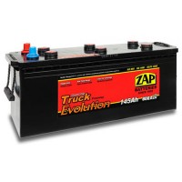ZAP Truck Freeway HD Evolution 6 CT-145Ah-800Aen L+ (3)