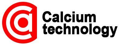 "Технология ""Кальций+"""