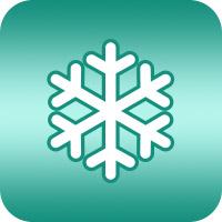 Аккумулятор зимой