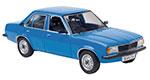 Opel-Ascona-B
