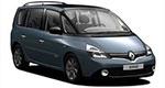 Renault Espace IV (JK0/1_)