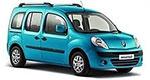 Renault Kangoo II (W0/1_)