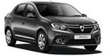 Renault Logan II (8_)