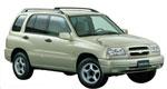 Suzuki Vitara (ET, AT)